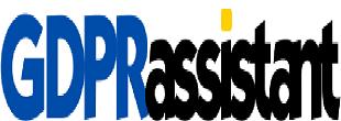 SW GDPR assistant - podpora práce data protection office