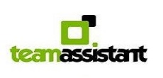 team assistant - podpora automatizace procesů organizace